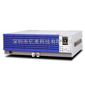 PWR-1600L日本菊水KIKUSUI PWR1600L 1600W直流稳定电源
