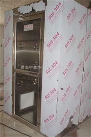 NX-2F不锈钢板竞技宝官网