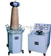 YDQ-20KVA/100KV工频试验装置