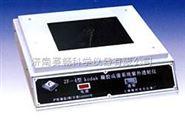 ZF-4型 KODAK凝膠成像系統