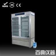 PRX-2000C-CO2二氧化碳人工气候箱生产厂家