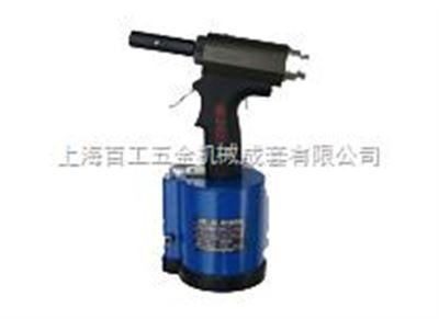 安字QH264气动环槽铆钉枪
