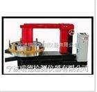 DM-1000軸承加熱器 特大型軸承加熱器