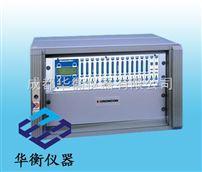 GasmonitorGasmonitor 1-16通道控制系統