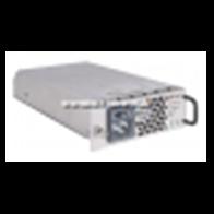 FNP300-1012FNP300系列通讯电源