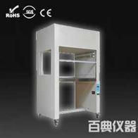VS-840-1单人单面垂直净化工作台生产厂家
