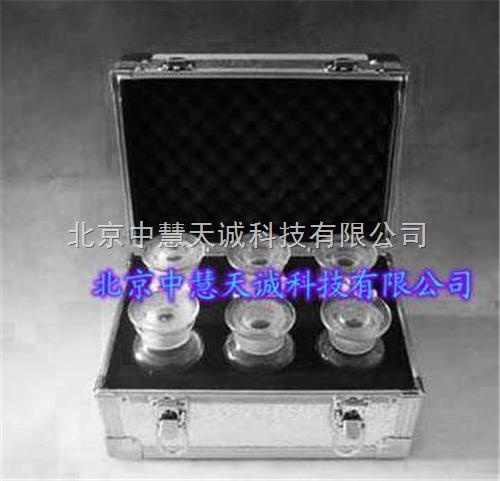 油品储存箱/存样箱/留样箱 型号:GKXC-2