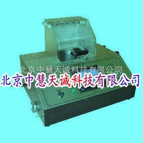 罐底耐压检测仪 型号:GNY-III