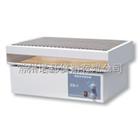 ZD-1調速多用振蕩器 振蕩器廠家