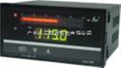SWP-T804-02-12-HHLL-P-X数显表