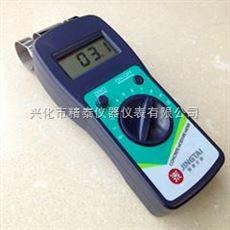 混凝土水分检测仪