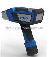 X-2012纳克 手持X荧光光谱仪