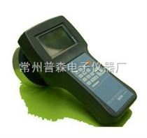 SW1手持空气微生物采样器