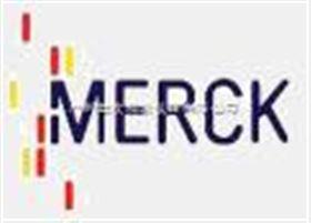 MerckGF254薄层板(1.05570.0001)