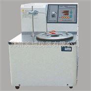 实验室低温恒温浴槽