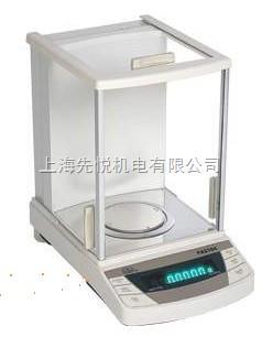 """张家港电子天平""""超精密分析天平""""厂家产地直销价"""