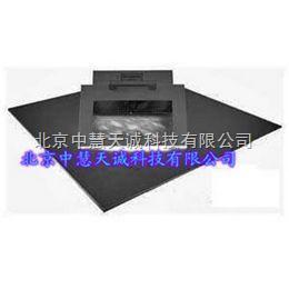 钢化玻璃应力分析仪 型号:CTC-9374