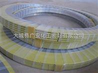 基本型金属缠绕垫标准金属缠绕垫片