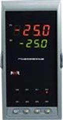 NHR-5500B手动操作器NHR-5500B