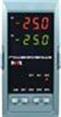 NHR-5500E手动操作器NHR-5500E