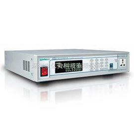 GK10005供应杭州远方GK10005变频交流电源