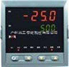 NHR-5610D热量积算控制仪NHR-5610D