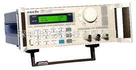Array3644A供应中国台湾亚锐Array3644A可编程直流电源