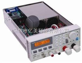 Array 3723A供应南京亚锐Array 3723A可编程电子负载