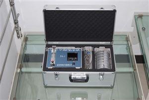 FA-1六級篩孔撞擊式空氣微生物采樣器