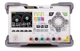 DP831A供应北京普源DP831A可编程直流电源*价格