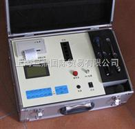 TRF-1B【土壤养分速测仪】TRF-1B智能输出型土壤养分速测仪