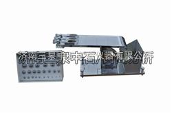 GB/T4852初粘性测试仪(压敏胶带 )