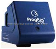 德国耶拿专业CCD ProgRes C5 CCD 高端摄像头显微镜