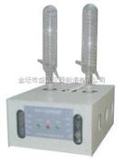 石英自动纯水蒸馏器
