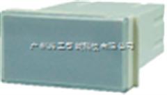 NHR-5821N单点闪光报警器NHR-5821N