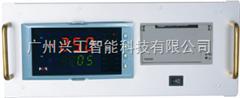 NHR-5920A多回路台式打印控制仪NHR-5921A-14-00/X/X-A