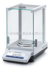 梅特勒ME204天平0.1mg、分析天平、电子天平