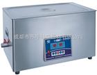 SB25-12D宁波新芝优质不锈钢SB25-12D超声波清洗机(500瓦)