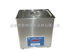 SB-4200D宁波新芝不锈钢网篮SB-4200D超声波清洗机