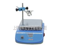 ZNCL-B 230*230智能磁力攪拌加熱板