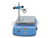 ZNCL-B 280*280智能磁力攪拌加熱板