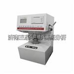 PHD无汞式平滑度测定仪(三泉中石)