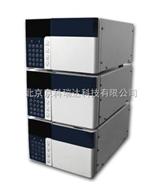 LC-2100北京液相色譜儀,國產液相色譜儀