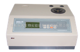 WRS-1B上海易测数字熔点仪