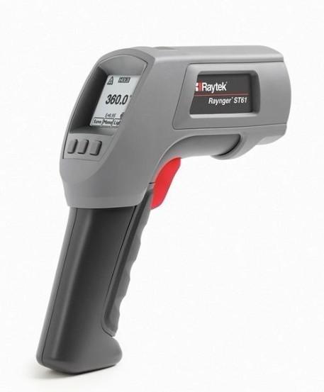 ST81红外测温仪价格