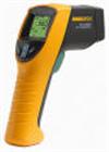 Fluke 561 红外线测温仪价格