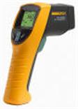 Fluke 561Fluke 561 红外线测温仪价格