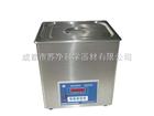 SB-4200DTDN宁波新芝优质不锈钢SB-4200DTDN超声波清洗机