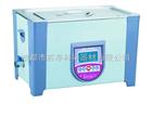 SB25-12DTDN宁波新芝室温-80℃的温度超声波清洗机
