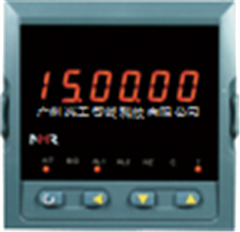 NHR-2100C定时器NHR-2100C